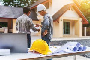 חברות בניה קלה